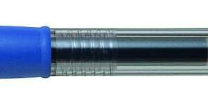 PILOT Roller G-2 Azul Trazo 0,4 mm Tinta gel