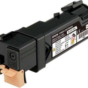 EPSON Toner Laser 0630 Negro C13S050630