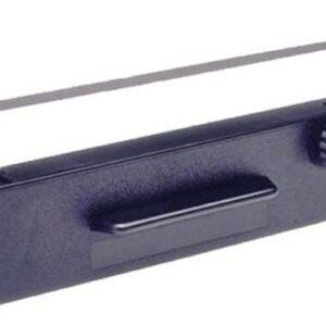 EPSON Cinta Impresión ERC -27B Negro Nylon Para TM-U290/II, -U295, M-290 C43S015366