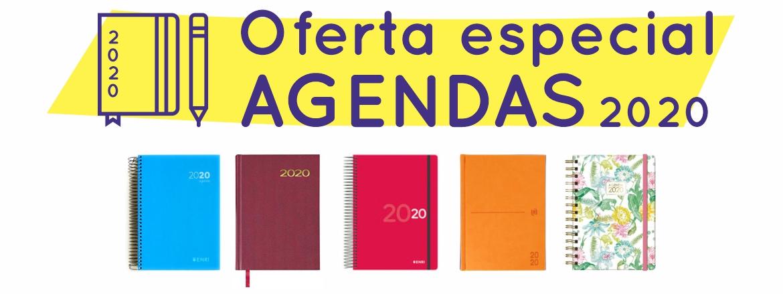 AGENDAS 2020