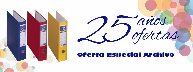 ESPECIAL ARCHIVO 2020
