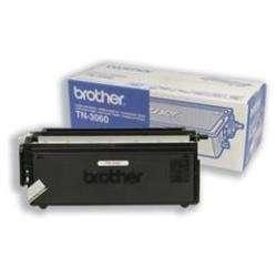 BROTHER Toner Laser TN-3060 Negro TN3060