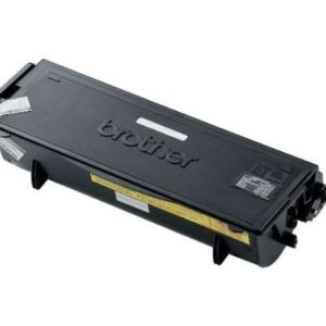 BROTHER Toner Laser TN-3130 Negro 3.500pg 317381