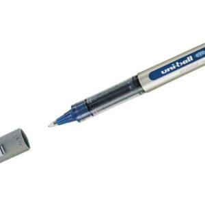 UNI-BALL Roller UB-157 Azul Trazo 0,5mm Tinta liquida UB-1570300