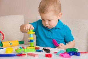 regalos creativos bebés