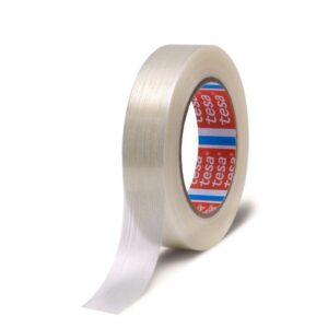 TESA Cinta  Adhesiva 25mmx50m  04574-00045-00