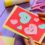 Manualidades fáciles para el Día de la Madre