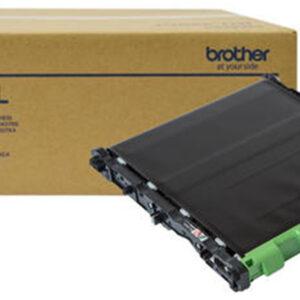 BROTHER Cinturón de arrastre BU330CL